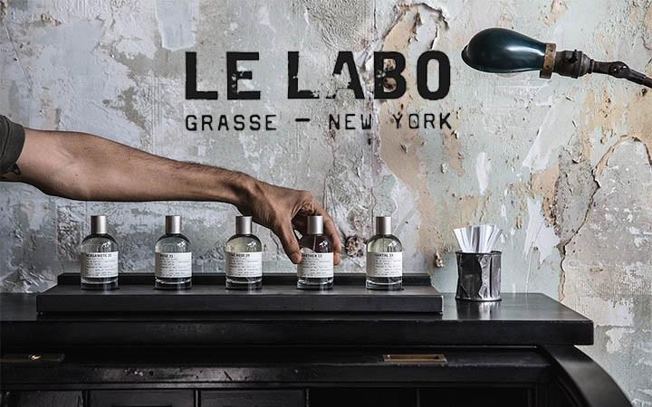 """Le Labo và triết lý """"Theo đuổi ước mơ, thành công sẽ theo đuổi bạn"""""""